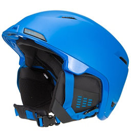 Giro Edit Helmet, Matte Blue, 256