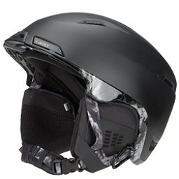 5f773417c15 Capix   Giro Ski Helmets and Snowboard Helmets at SummitSports