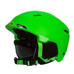 Giro Edit Helmet, Matte Bright Green, 256