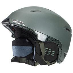 Giro Edit Helmet, Matte Olive Outpack, 256