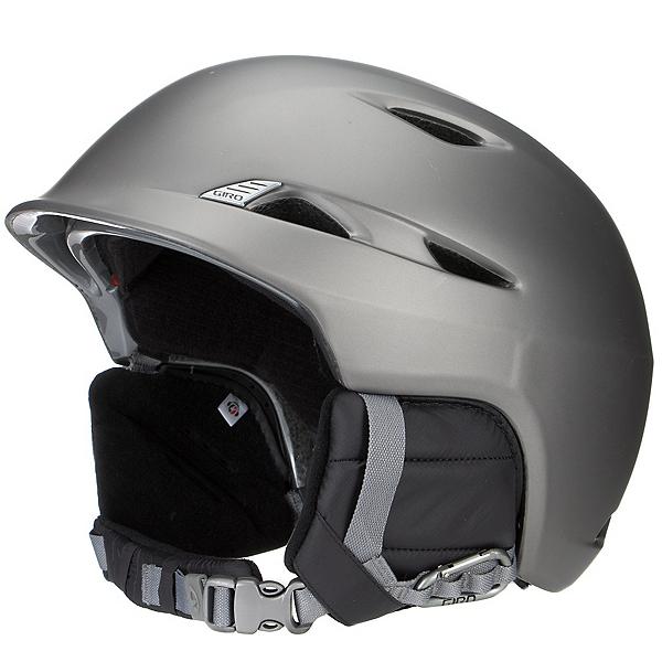 Giro Montane Helmet, , 600