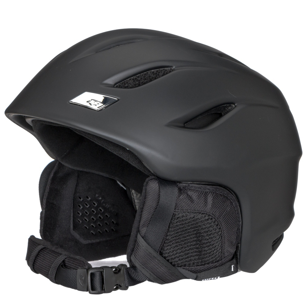 giro helmets 2019 - 600×600