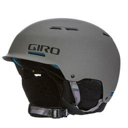 Giro Discord Helmet, Matte Tank Camo, 256