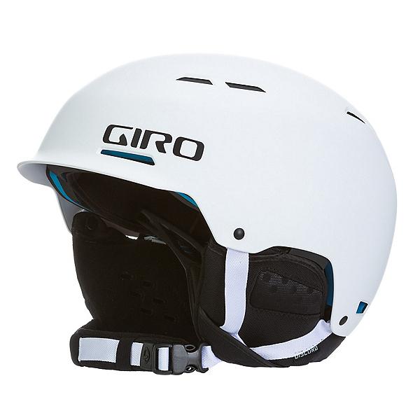 Giro Discord Helmet, , 600