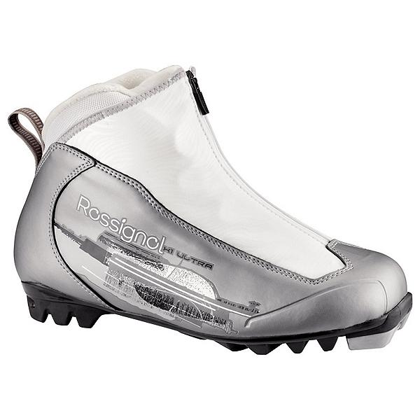 Rossignol X1 Ultra FW Womens NNN Cross Country Ski Boots, , 600