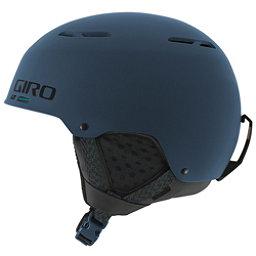 Giro Combyn Helmet 2018, Matte Turbulence, 256