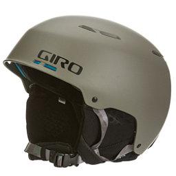 Giro Combyn Helmet, Matte Tank Camo, 256