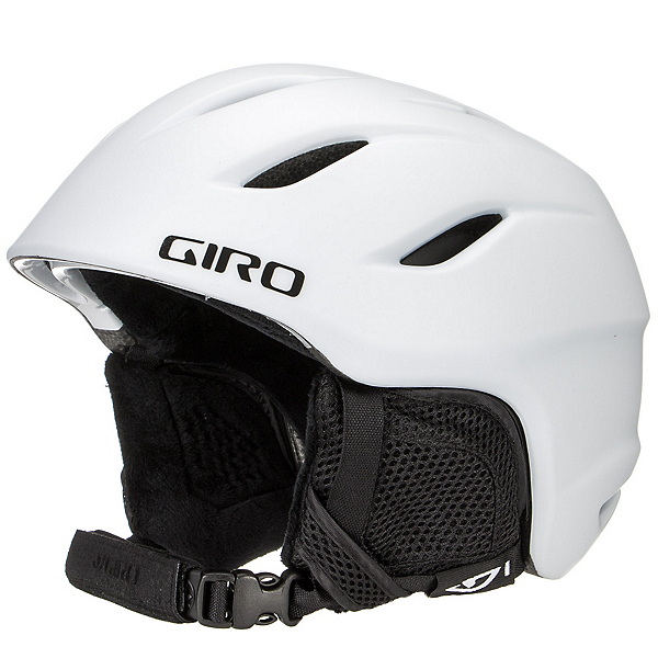Giro Nine Kids Helmet, , 600