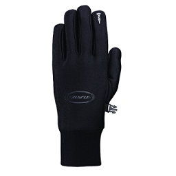 Seirus SoundTouch AWG Womens Gloves, Black, 256
