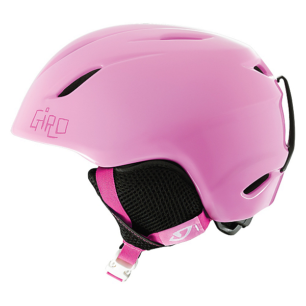 Giro Launch Girls Helmet, , 600