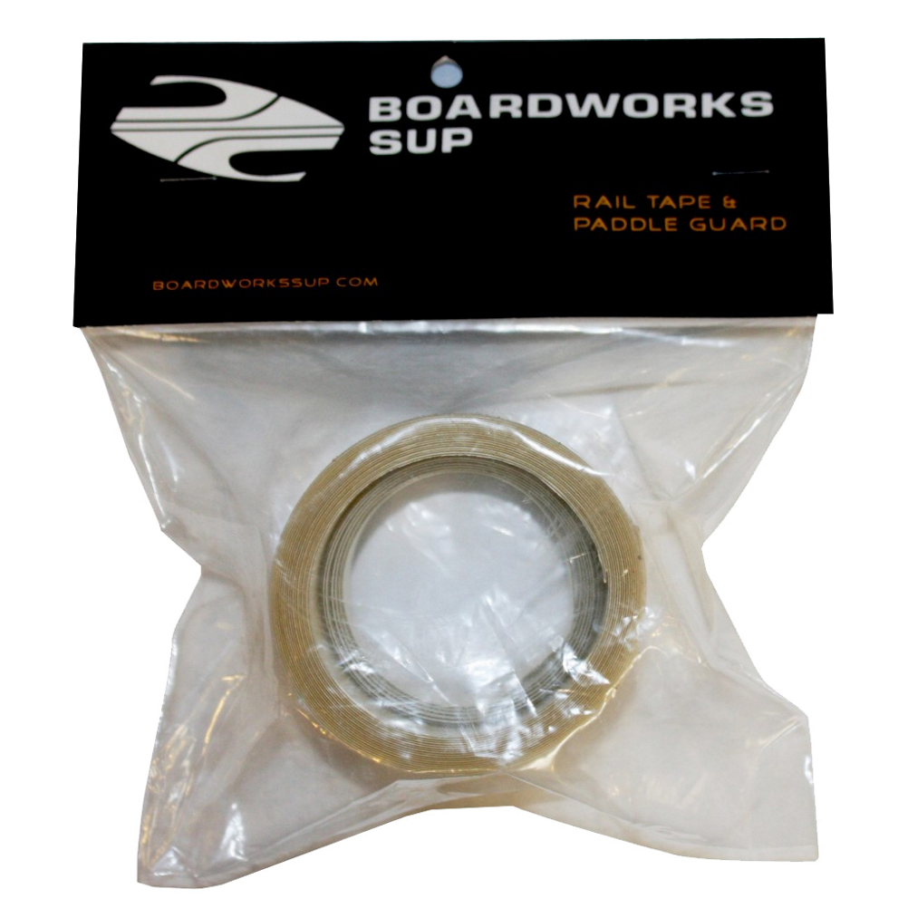 Boardworks Surf Rail and Paddle Tape im test