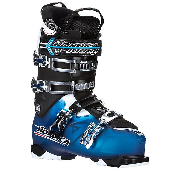 Nordica NXT N2 Ski Boots, , 600