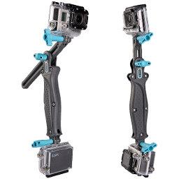 UK Pro Flex Grip, , 256