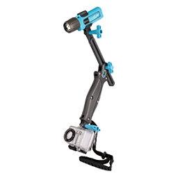 UK Pro Freestyler Video Lighting Kit, , 256
