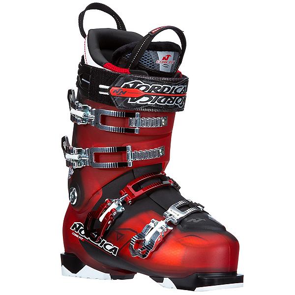 Nordica NRGy Pro 3 Ski Boots, , 600