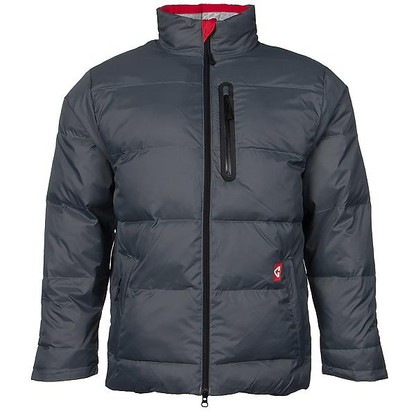 Gerbing Heated Puffer Mens Jacket, , 600