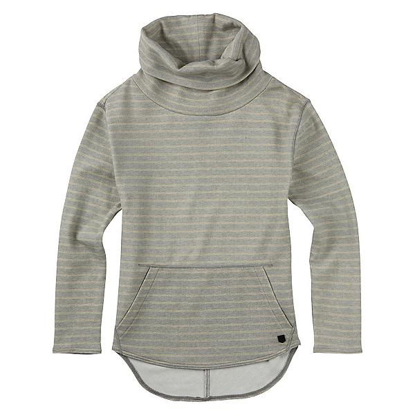 Burton Ellmore Pullover Womens Sweatshirt, , 600