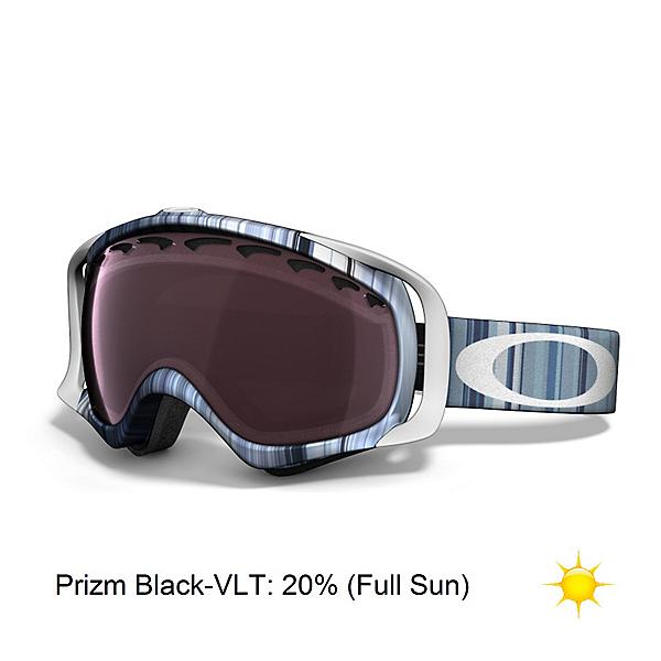 Oakley Crowbar JP Auclair Prizm Goggles, , 600