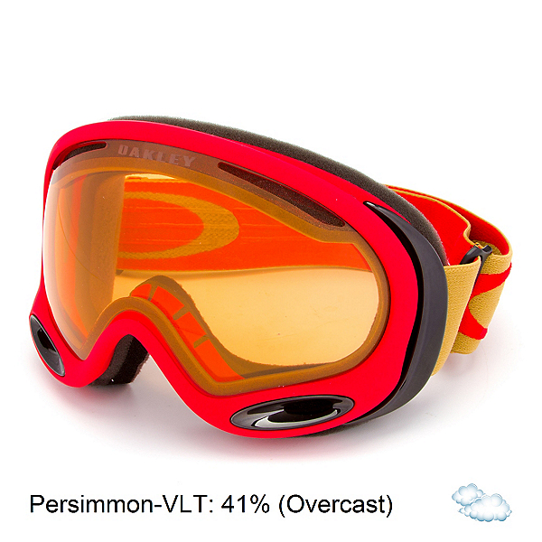 Oakley A Frame 2.0 Goggles, , 600