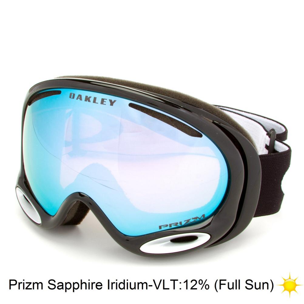 d8c160f169de Shop for Womens Ski Goggles at Skis.com