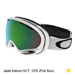 c9fcca7caaf2 ... colorswatch30 Oakley A Frame 2.0 Prizm Goggles