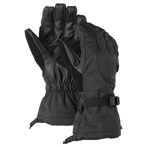 Burton Approach Womens Gloves, , 600