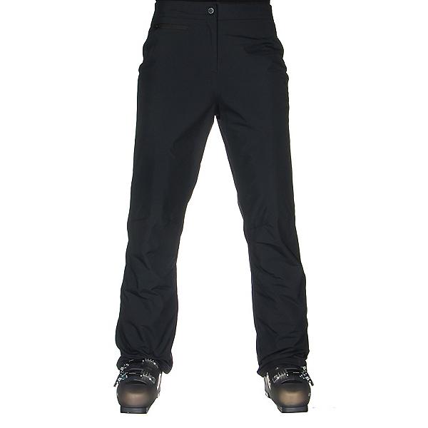 Obermeyer Sugarbush Long Womens Ski Pants, , 600