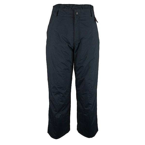 Obermeyer Keystone Long Mens Ski Pants, , 600
