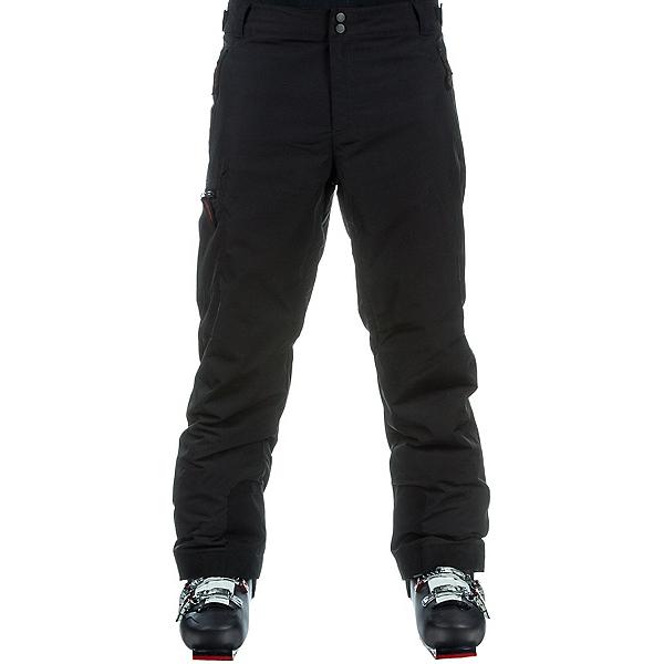 Obermeyer Alpinist Stretch Mens Ski Pants, , 600