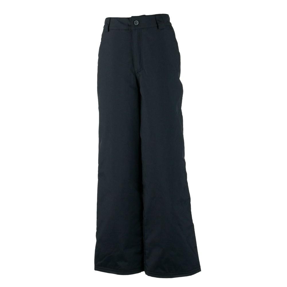 Rossignol Girl Ski Denim Insulated Ski Pant Girls