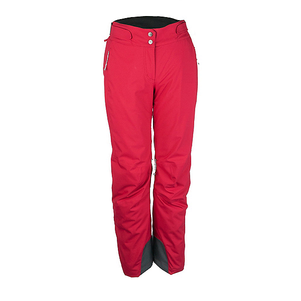 Obermeyer Kodiak Womens Ski Pants, , 600