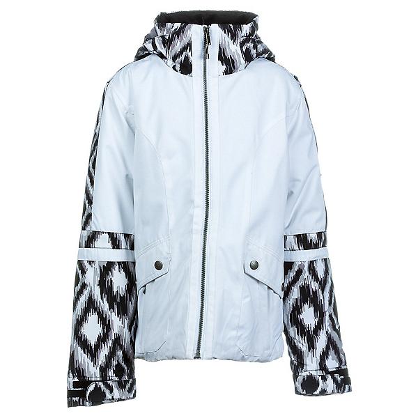 Obermeyer Blake Teen Girls Ski Jacket, , 600