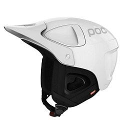 POC Synapsis 2.0 Helmet, Hydrogen White, 256