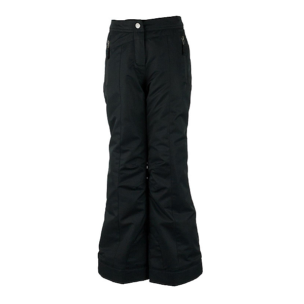 Obermeyer Edie Teen Girls Ski Pants, , 600