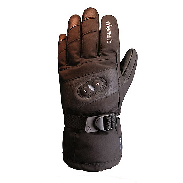 Therm-ic Powerglove IC 1300 Heated Gloves, , 600