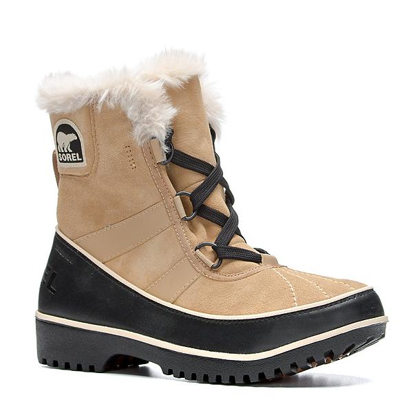 Sorel Tivoli II Womens Boots, , 600
