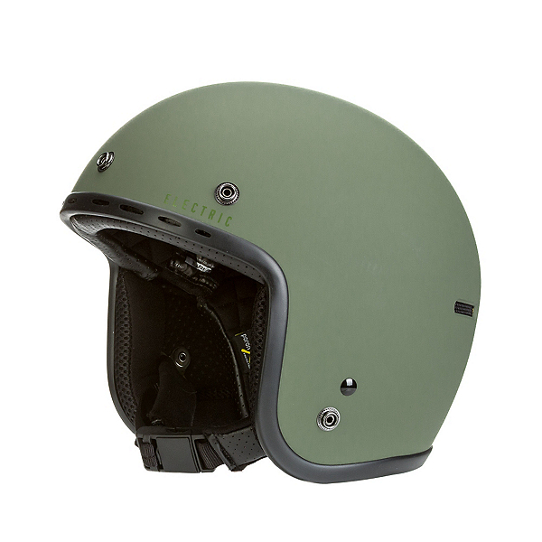 Electric Mashman Helmet, , 600