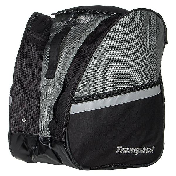 Transpack TRV Pro Ski Boot Bag, , 600