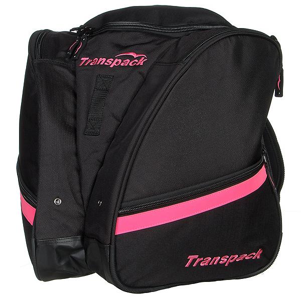 Transpack Compact Pro Ski Boot Bag 2019, , 600