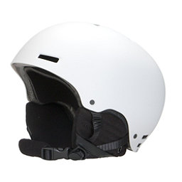 Anon Raider Helmet 2018, White, 256