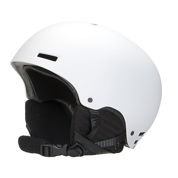 Anon Raider Helmet 2018, White, 600