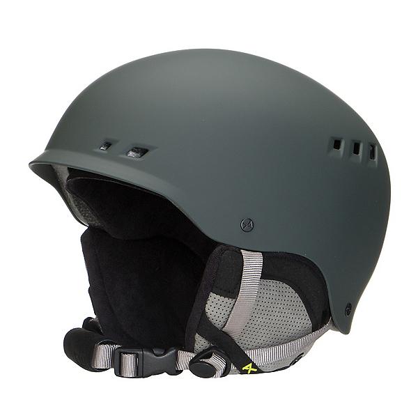 Anon Talan Helmet, , 600