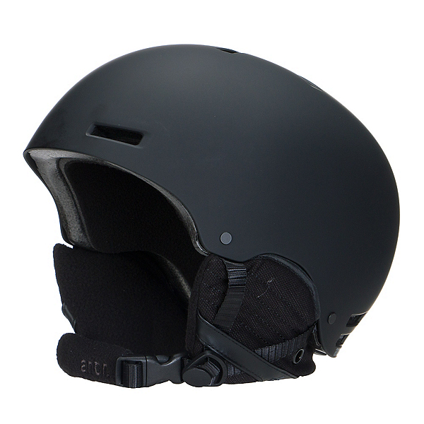 Anon Talan Helmet, Black, 600