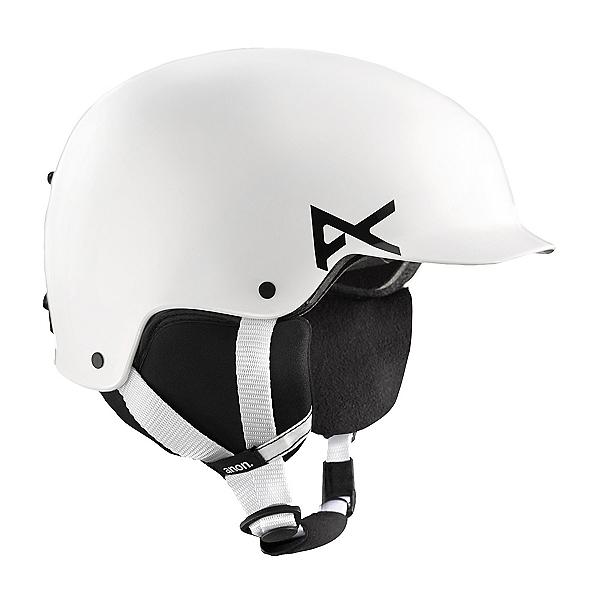 Anon Scout Kids Helmet, , 600