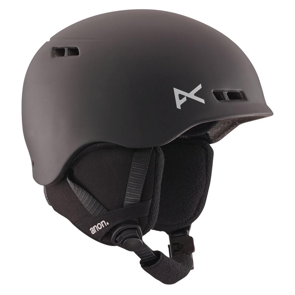 Anon Burner Kids Helmet 2021