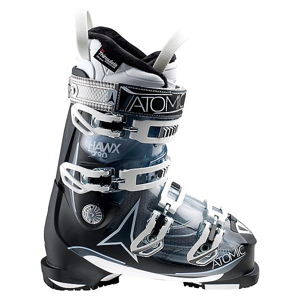Atomic Hawx 2.0 90 W Womens Ski Boots, , 600