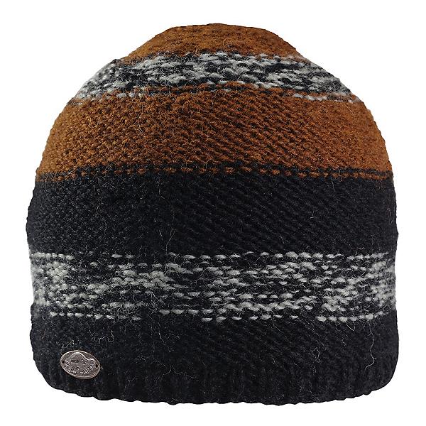 Turtle Fur Nepal Jackson Hat, , 600