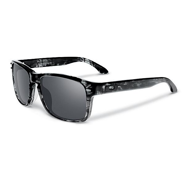 Oakley Holbrook LX Sunglasses, , 600