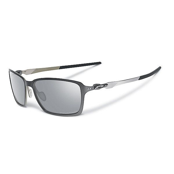 Oakley Tincan Polarized Sunglasses, , 600