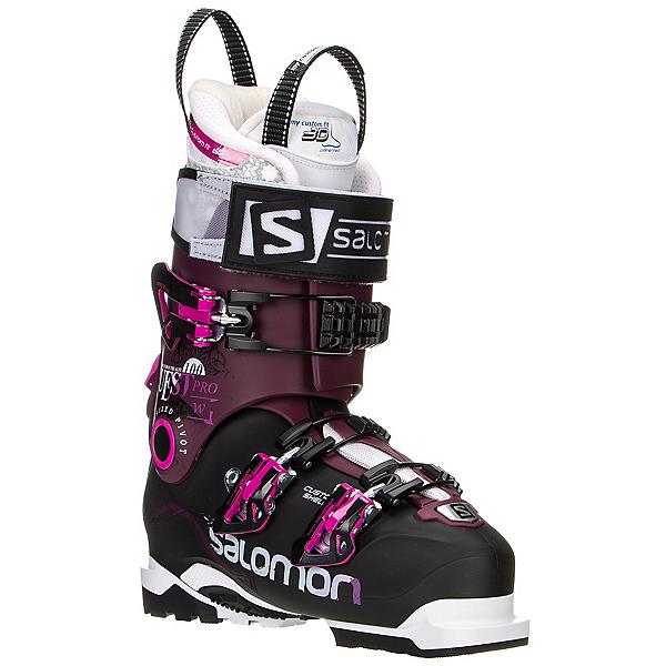officiel butik brandudsalg kondisko Quest Pro 100 W Womens Ski Boots